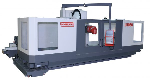 KNC-U1050