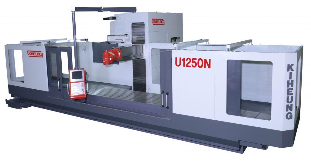 U1250N